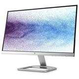 HP 22es, 21.5 IPS/LED, 1920x1080, 1000:1/1000000:1, 7ms, 250cd, VGA/HDMI, 2y