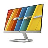 HP 22f, 22.0 IPS, 1920x1080, 1000:1, 5ms, 300cd, VGA/HDMI, 2y