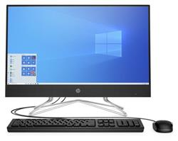 HP 24-df0003nc, Ryzen33250U, 23.8 FHD/IPS, AMD Radeon Vega3, 8GB, SSD 256GB, noODD, W10, 2-2-2, WiFi