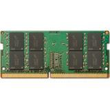 HP 2GB DDR4-2133 SoDIMM