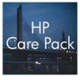 HP 3y Nbd + DMR LaserJet M602 Support
