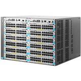 HP 5412R-Gig-T-PoE+/SFP v2 zl2 Swch