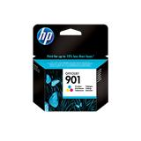 HP 901 Color Officejet Ink Cartridge
