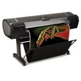 HP Designjet Z5200 44-in Photo Printer A0