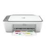 HP DeskJet 2720e All in One Printer (Instant Ink Ready)