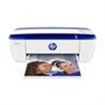 HP DeskJet 3760 All-in-One Printer