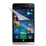 HP Elite x3 Anti-Fingerprint Screen Protector