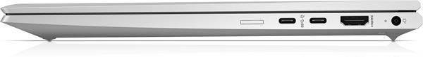 HP EliteBook 845 G7, Ryzen 5 Pro 4650U, 14.0 FHD, UMA, 8GB, SSD 512GB, W10pro, 3-3-0