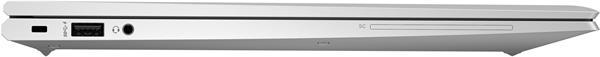 HP EliteBook 855 G7, Ryzen 7 Pro 4750U, 15.6 FHD, UMA, 16GB, SSD 512GB, W10pro, 3-3-0