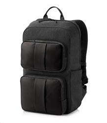 HP Lightweight 15 LT Backpack