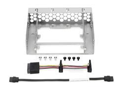HP ML10 Drive Enablement Kit