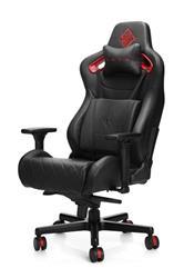 HP OMEN gaming Chair