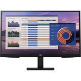 HP P27h G4, 27.0 IPS, 1920x1080, 1000:1, 5ms, 250cd, VGA/DP/HDMI, 3-3-3, pivot/repro