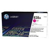 HP Purpurový zobrazovací valec HP828A