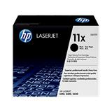 HP Toner Cartridge for HP LaserJet 24xx (up to 10,000 pages)