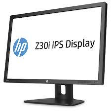 HP Z43, 42.51 IPS, 3840x2160, 1000:1, 8ms, 350cd, HDMI/DP/USB-C, 3-3-3