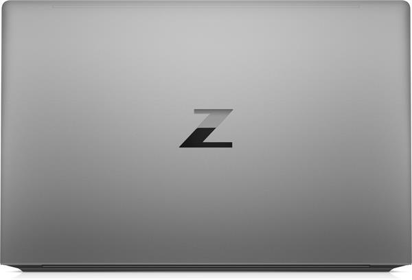 HP Zbook Power 15 G7, i5-10300H, 15.6 FHD, P620/4GB, 8GB, SSD 256GB, W10Pro, 3-3-0