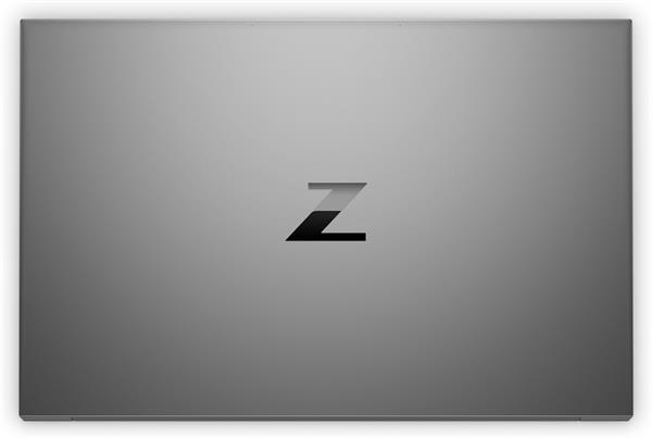 HP Zbook Studio G7, i7-10750H, 15.6 FHD, T1000/4GB, 16GB, SSD 512GB, W10Pro, 3-3-0