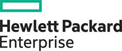 HPE 5Y PC CTR wDMR SO 5500 60TB SVC,StoreOnce 5500,5y Proactive Care Svc. DMR, 6hr Call to Repair w24x7 cov. SW supp 24x