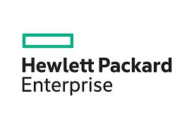 HPE ProLiant ML30 G10 E-2224 3.4GHz 4-core 1P 8GB-U S100i 4LFF-NHP 350W PS Server