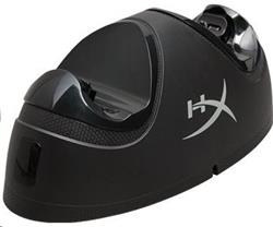 HyperX ChargePlay Duo pre Xbox, EU adapter (Dobíjacia stanica pre 2 ovládače)