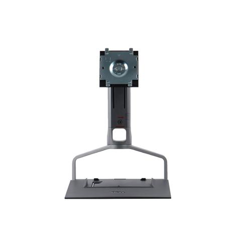 E-Series Flat Panel Monitor Stand 17