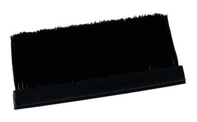 MOELLER / EATON pás s kartáčmi pre rozvádzače NWS, pre kablový vstup, sada 2ks