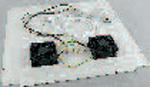 MOELLER / EATON vrchný kryt rozv.NWS, 800x800,2 ventilátory,vč.termostatu