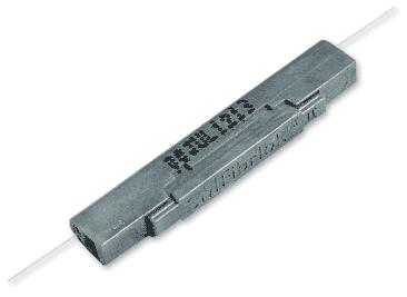 3M spojka Fibrlok II - 2529,univerzal MM aj SM,pre 250 i 900,bulk 1ks