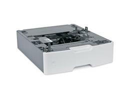 Lexmark C734/C736 550-Sheet Drawer