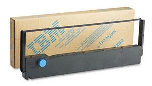 Lexmark 4234-7/8/9/11/12/13 Ribbon