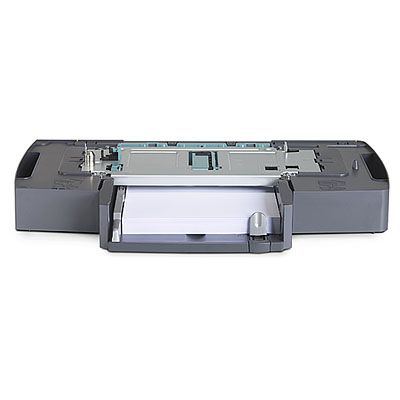 HP Officejet Pro 8500 Series Tray