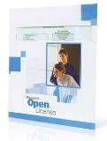 Windows Remote Desktop Services CAL - Lic/SA OLP NL Government User CAL