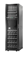 APC Symmetra PX All-In-One 48kW Scalable to 48kW, 400V
