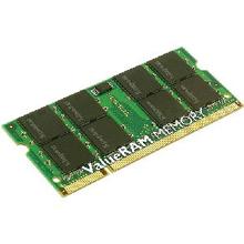 2GB DDR2-800 SODIMM