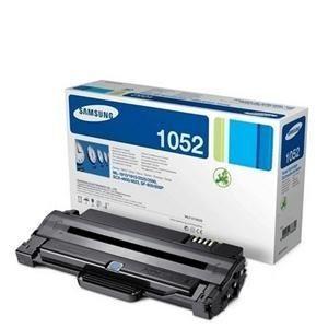 Samsung MLT-D1052S tonerová kazeta pre tlačiareň ML-191x, SCX-4600, SCX-4623