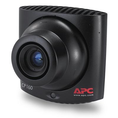 NetBotz Camera Pod 160