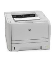 HP LaserJet P2035 (laserova s paralelnym port.)