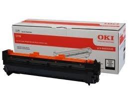 OKI Obrazovy valec pre cierny toner do C910 (20 000 strán)