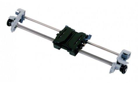 Epson Push/pull tractor unit, FX-880/880+/890,LQ-580/590/870,SQ 870
