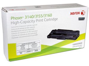 Xerox Phaser 3140/55/60 High Capacity (2 500 str) cartridge