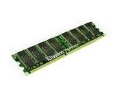 1GB 800MHz DDR2 Non-ECC CL6 DIMM