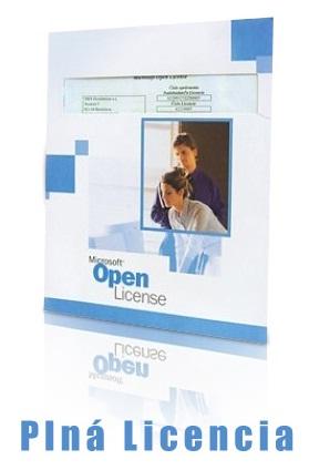 Exchange Enterprise CAL - Lic/SA OLP NL User CAL woSrvcs Com