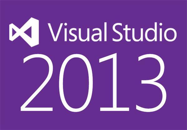 Visual Studio Pro wMSDn - Lic/SA OLP NL Qualified Com