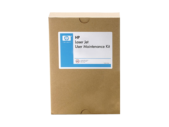 HP Lj M5035 MFP 220V PM Kit 220V preventative maintenance kit for the HP LaserJet M5035 MFP and HP LaserJet M5025 MFP