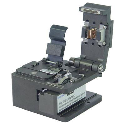 3M lámačka optických vláken MAX-CI-01-A