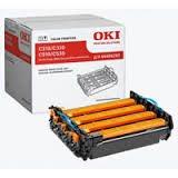 OKI Valcova jednotka pre C310/C330/C510/C530/MC351/MC361/MC561 (20 000 stran)