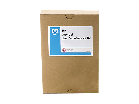 HP LaserJet P4515 series 220V Prev. Maintenance Kit