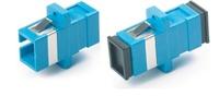 CNS optická spojka SC/SC, simplex