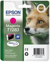 Epson atrament S S22/SX125/SX130/SX425W/BX305F magenta